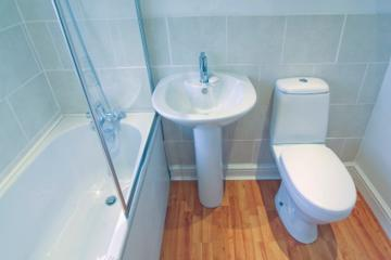 Bathroom Fixtures Albany Ny albany plumbing repairs & installations — wilson brothers